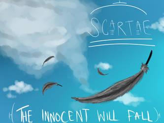 scartae title card 1 by sock-monkeys