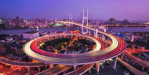Complex bridge