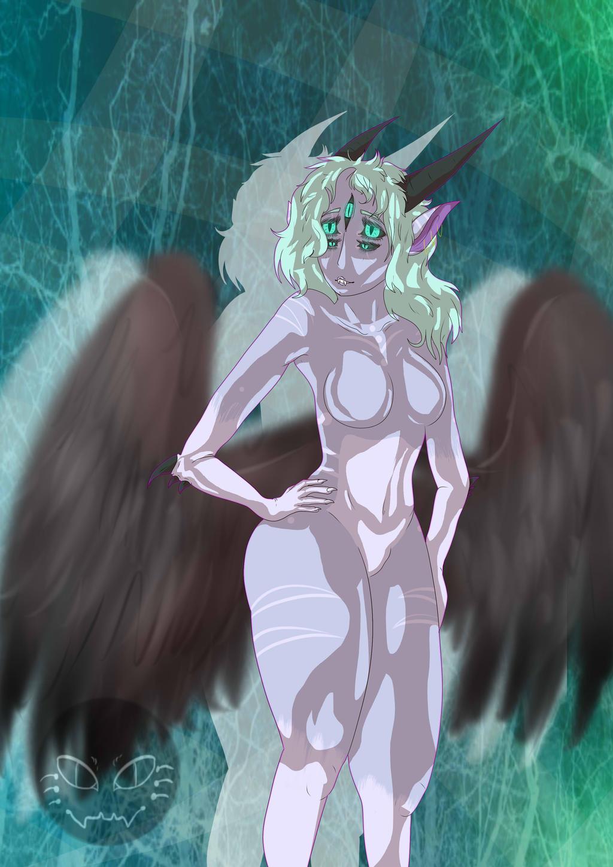 Albiteaa's Profile Picture