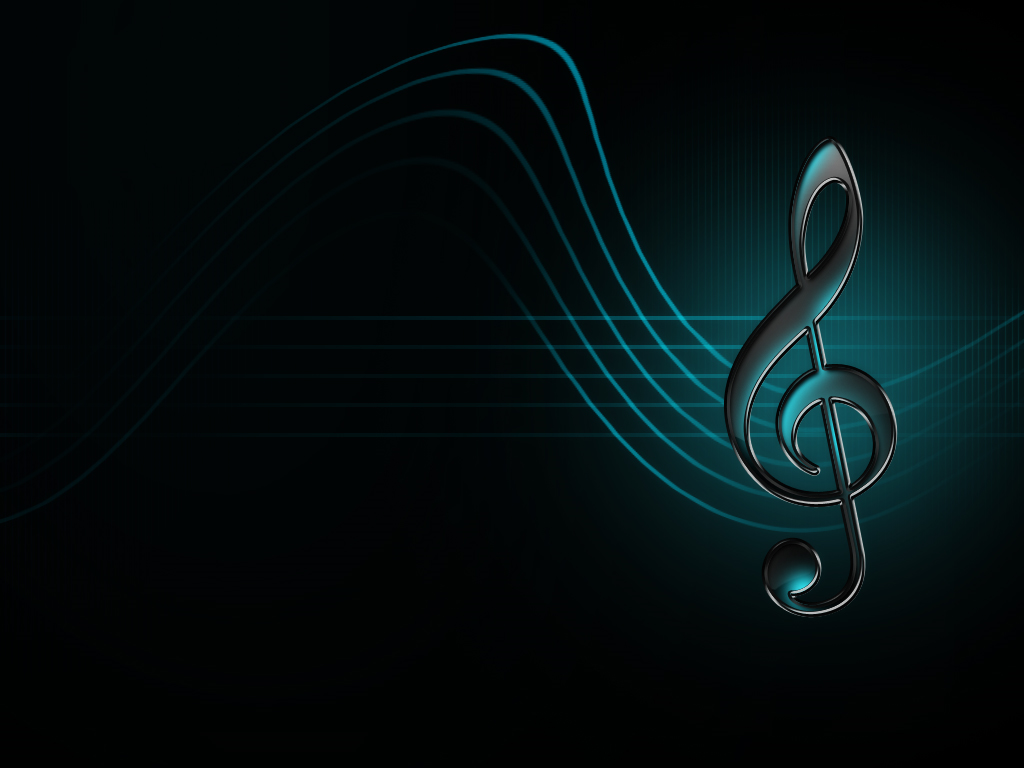 Simple Wallpaper Music Deviantart - music_by_arseniic  Picture_433463.png