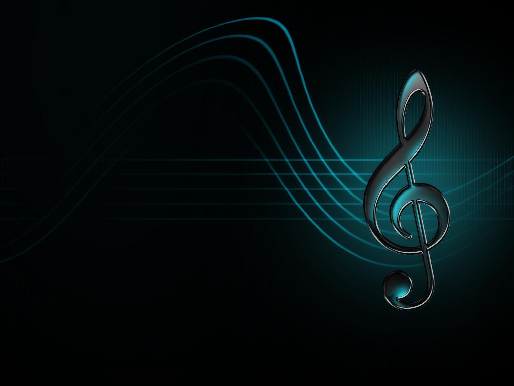 Music By Arseniic On Deviantart