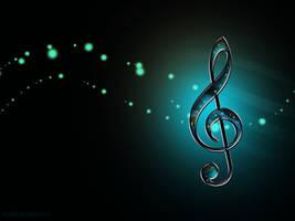 Music - Avatar edition