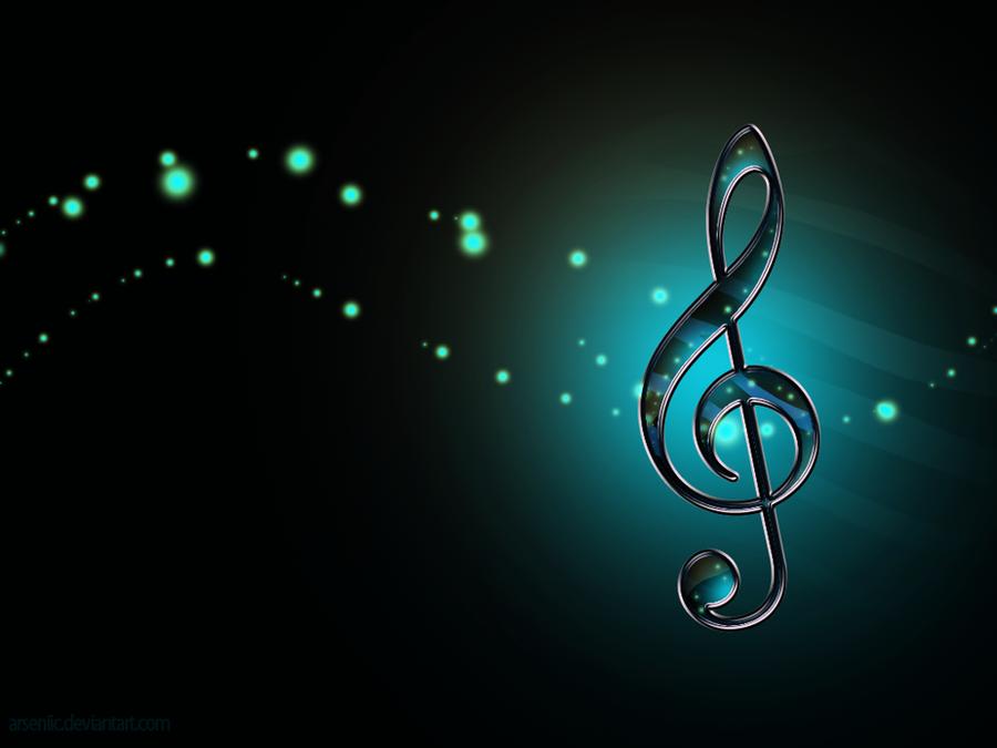 Music - Avatar edition by arseniic on DeviantArt: arseniic.deviantart.com/art/Music-Avatar-edition-168212772