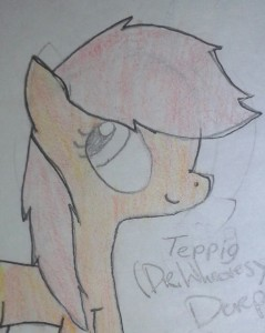 1zoegirl2's Profile Picture