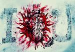 I Anatomically-Correct-Heart You.