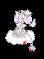 Chibi :3 by KookiesForDays