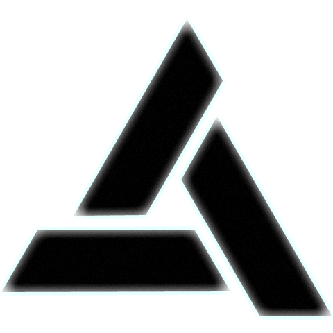 Assassins Creed Dock Icon by garretmasterthief