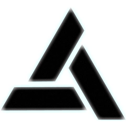 Assassins Creed Dock Icon by garretmasterthief