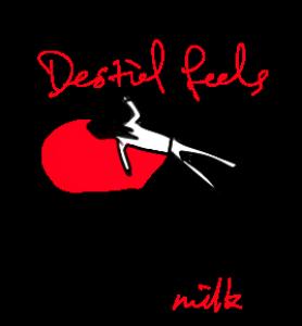 Sashimi-desu's Profile Picture
