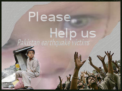 plz help us by AGreat