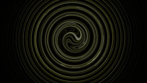 Hypno by LuckRunsOut
