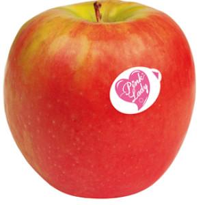 AppleSara's Profile Picture