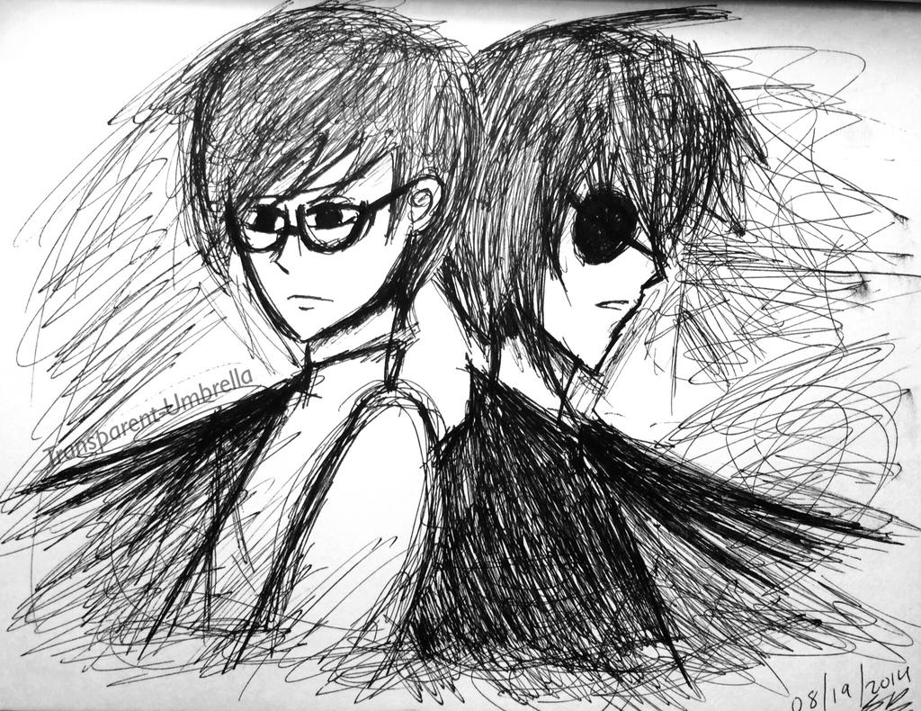 Define Scribble Drawing : Image gallery scribbles transparent