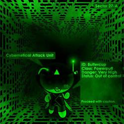 CyberCuppo
