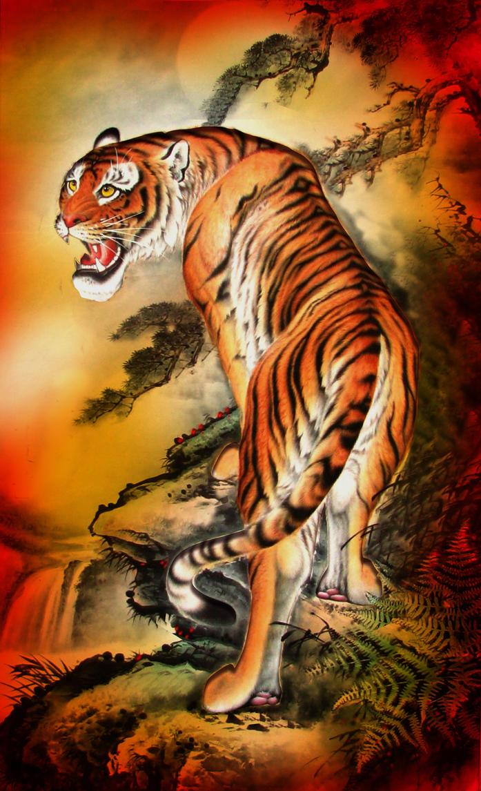 uldawajp07jpg artwallpaperdaru asian art - photo #27