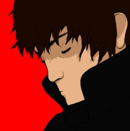 Snipefalcon2's Profile Picture