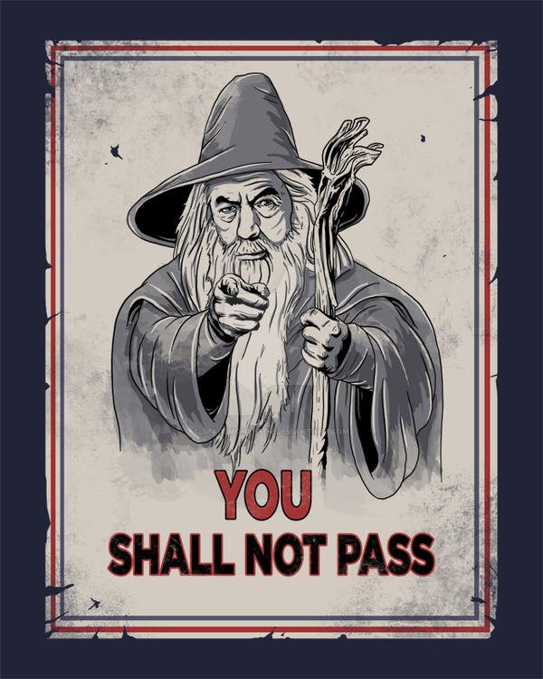 600 x 750 jpeg 143kBGandalf