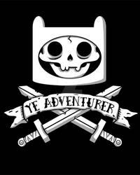 Adventure Seeker