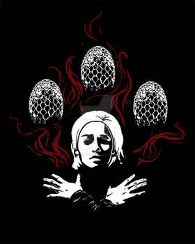 Targaryen Rhapsody