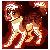 50px pixel icon example by KeilidhB