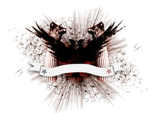 ME.com logo  almost.final