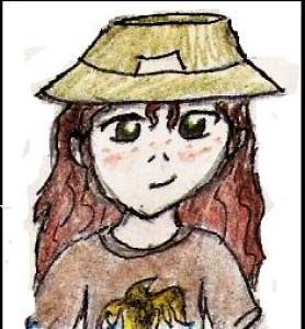 naristar's Profile Picture