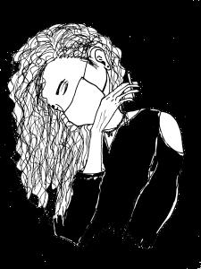 YuDoll's Profile Picture