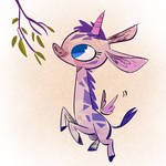 girafficorn
