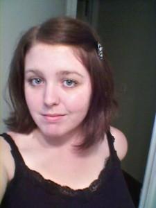 somepalegirl's Profile Picture