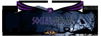Xolveran Panel SOCIAL MEDIA by RudiBH