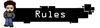 Orthac Panel RULES by RudiBH