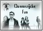 Queensryche Stamp by RUNNrabbitRUNN
