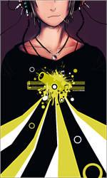 Tsu 4 by Tsuneki by Noire-Ighaan