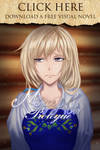 Mirage Noir Prologue - DOWNLOAD HERE(visual novel) by Noire-Ighaan