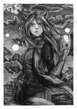 .Commission. Katherine Mercado