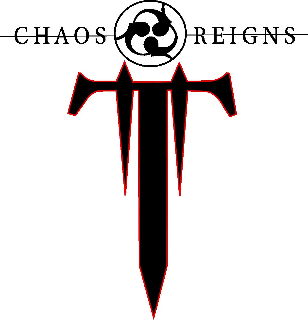 Displaying 17u0026gt; Images For - Trivium Tattoo...