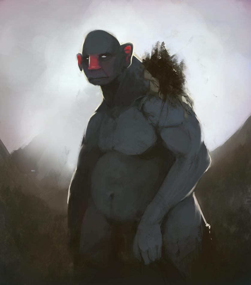 [Image: mountain_troll_by_mahons-d4l7j62.jpg]