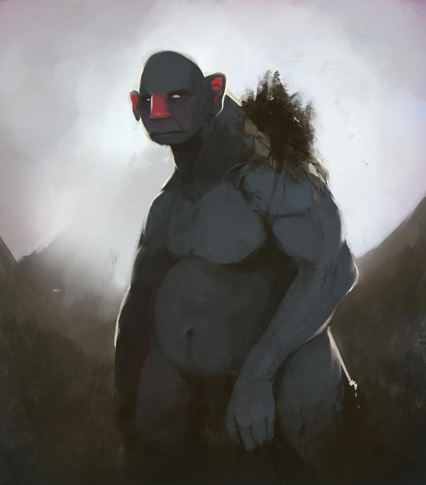 [Image: mountain_troll_by_mahons-d4l7j62.jpg]