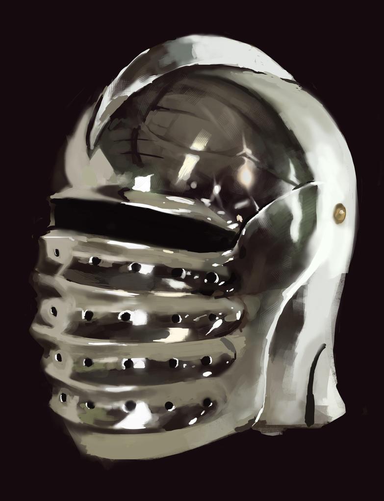 [Image: helmet_by_mahons-d4mbu5u.jpg]
