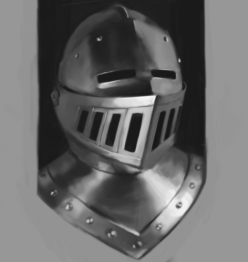 [Image: quick_helm_study_by_mahons-d4nhrxs.jpg]