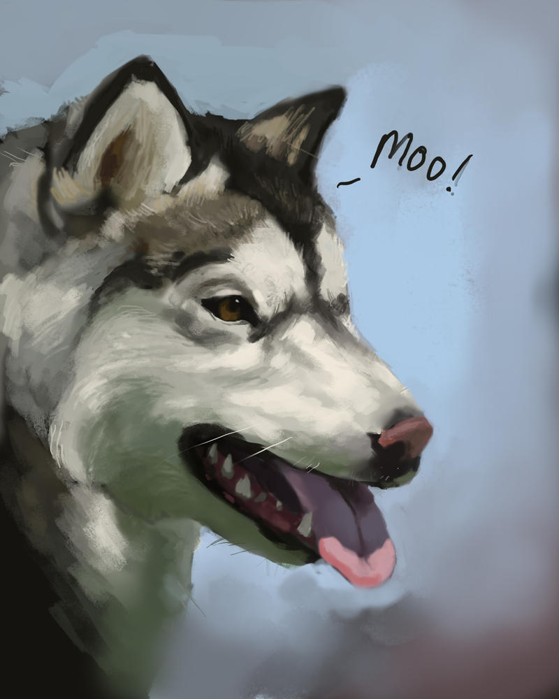 [Image: wolf_by_mahons-d4obycn.jpg]