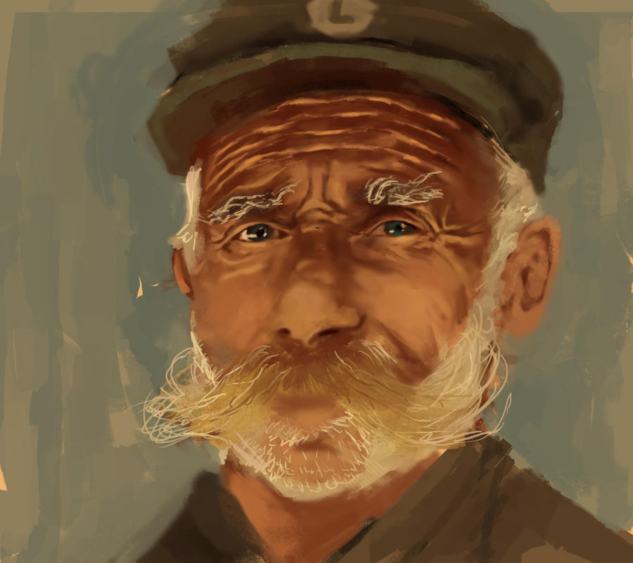 [Image: boiler_man_study_by_mahons-d4oirff.jpg]