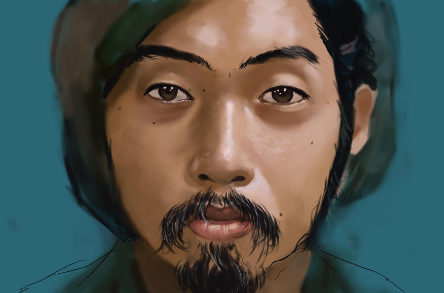 [Image: asian_face_by_mahons-d4q3ynl.jpg]
