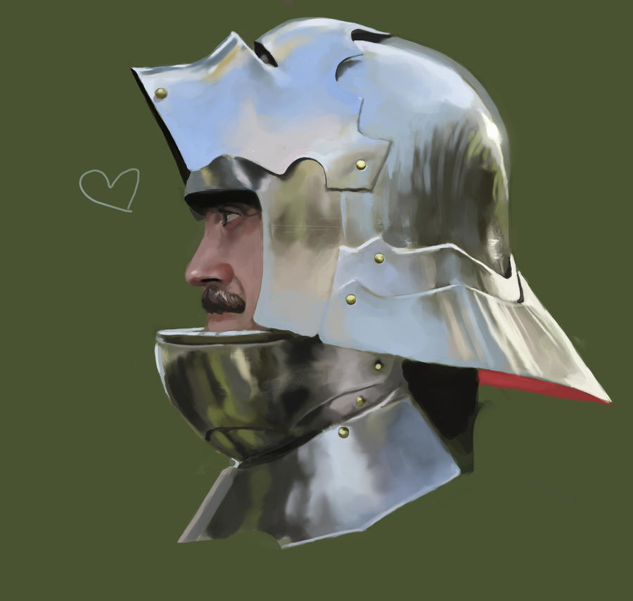 [Image: armour_study_by_mahons-d4v49wr.jpg]