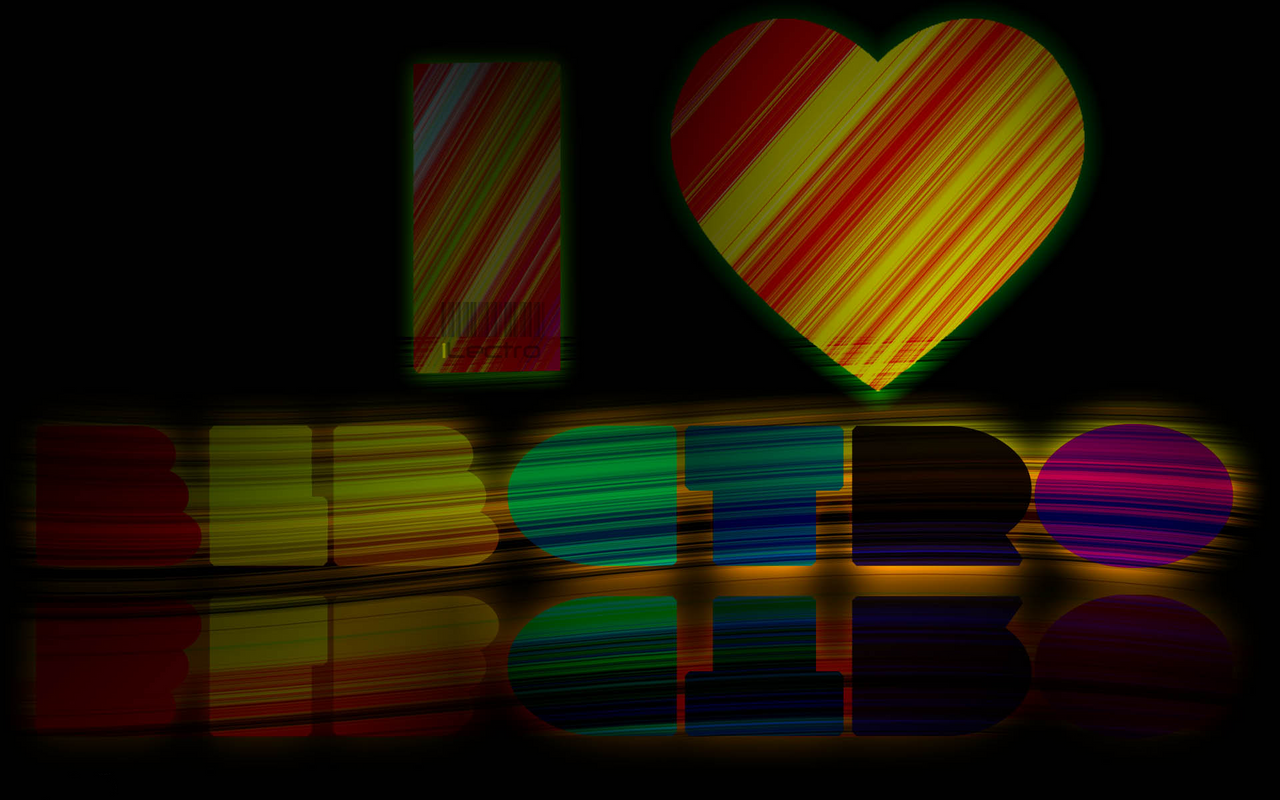 http://fc02.deviantart.net/fs70/i/2010/100/8/6/i_love_Electro_Wallpaper_by_iLectro.png