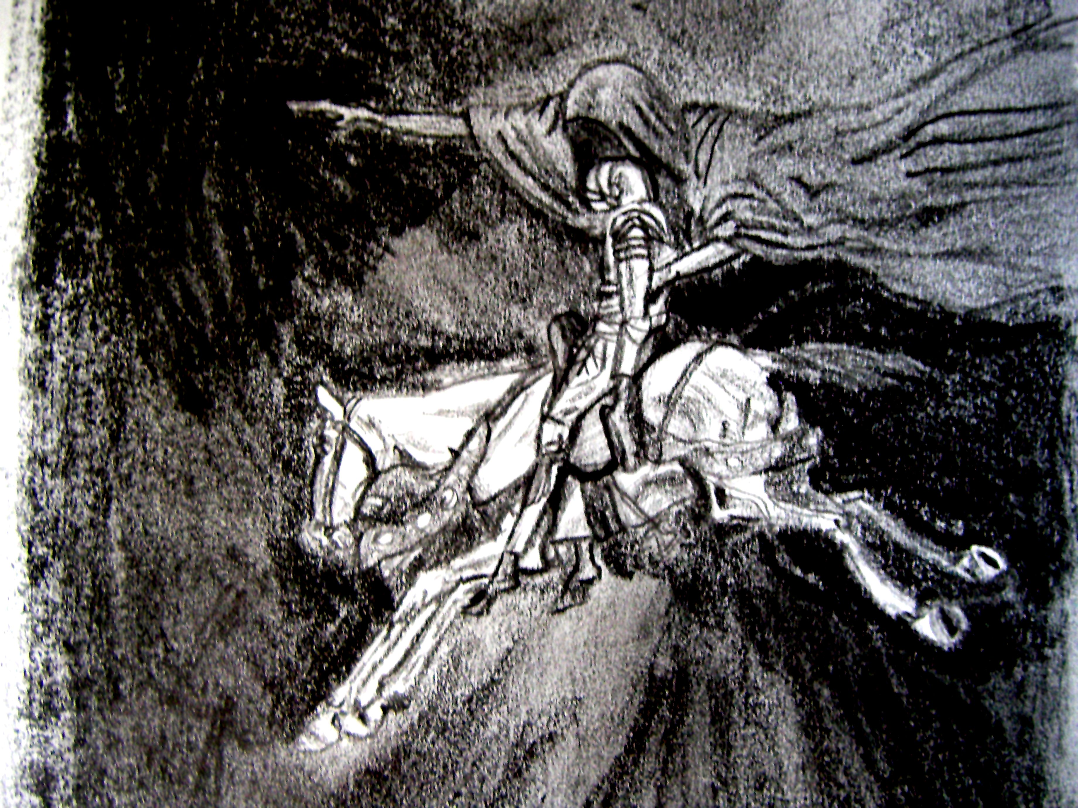 Edgar Allan Poe Documentary (2014) - 167 years ago today ...