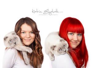 Katrin-Elizabeth by Katrin-Elizabeth