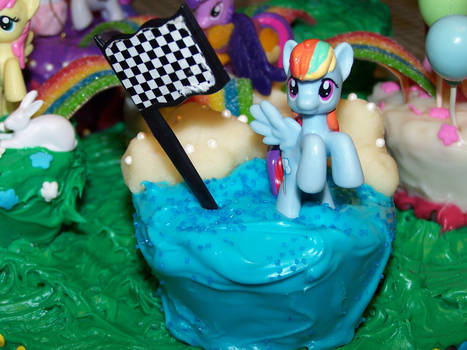 Elements of Cake 3