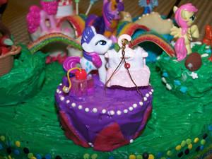 Elements of Cake 4
