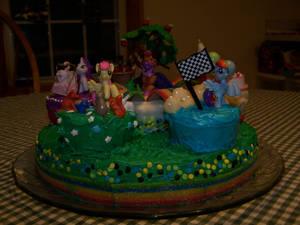Elements of Cake 8